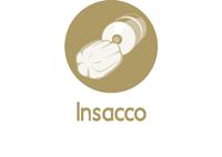 Insacco