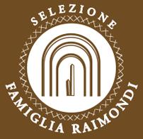 Selezione Famiglia Raimondi