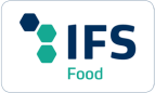 logo-ifs-food