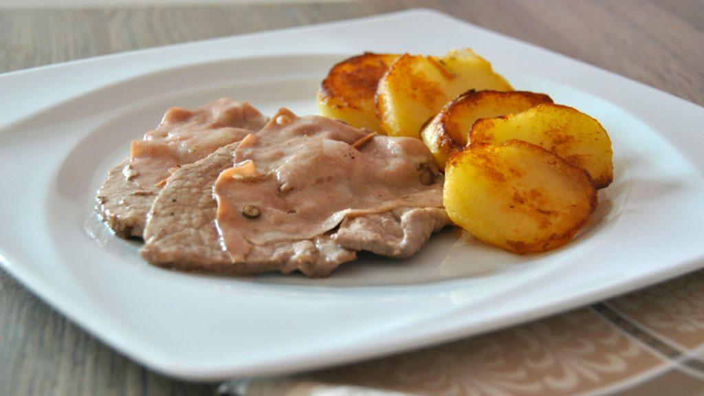 copertina-rosticciata-di-vitello-e-patate-con-mortadella-bologna-igp
